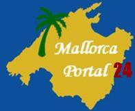 www.mallorca-portal24.de